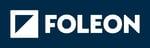 Foleon Logo - original