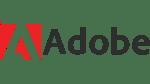 Aobe Logo - original