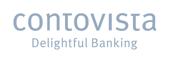 Contovista Logo - original