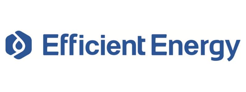 Efficient Energy Logo