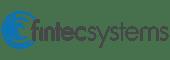 FinTecSystems Logo - original