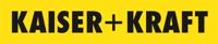 KAISER+KRAFT Logo - original