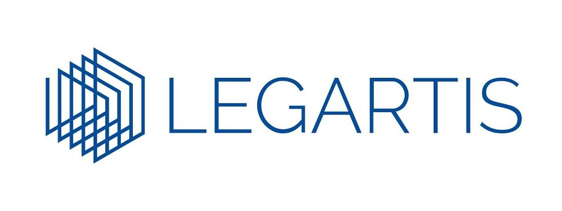 Legartis Logo