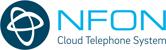 NFON Logo - original