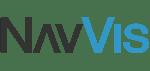 NavVis Logo - original