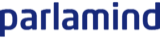 parlamind Logo - original