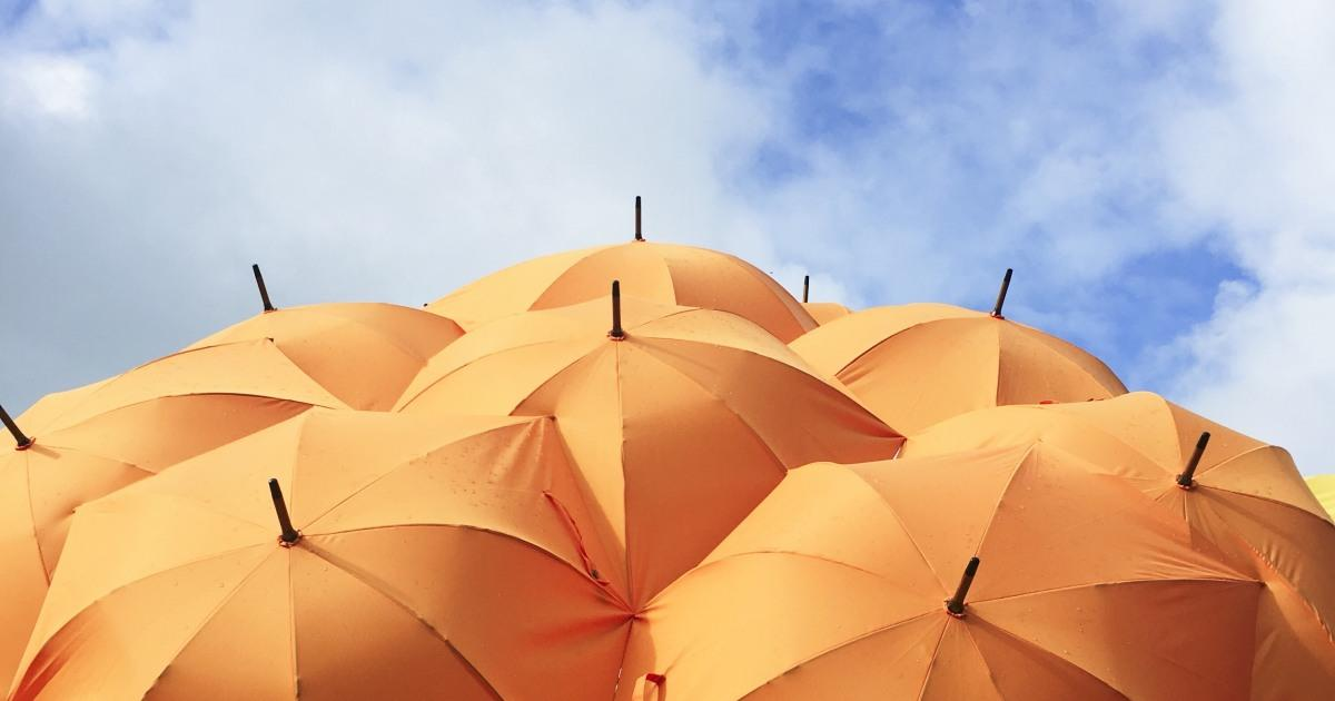 HubSpot Audit - Technical Issues