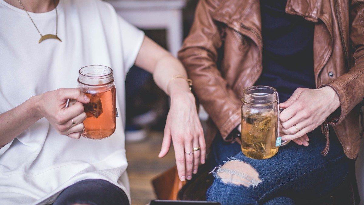 Smarketing - Establish Personal Connections