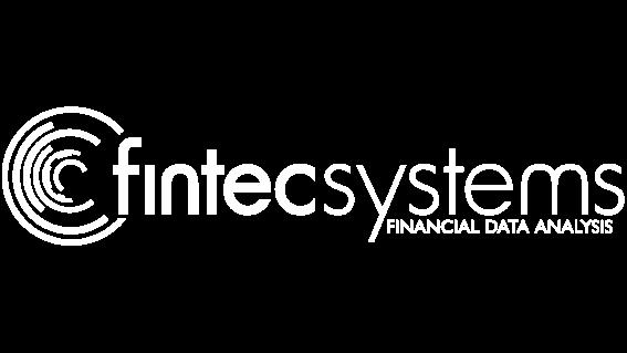 fintecsystems logo inverted