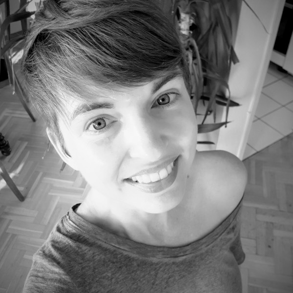 Jennifer Archangeli - NFON